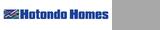Hotondo Homes Caloundra - CALOUNDRA