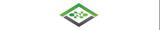 A & V Real Estate - Kellyville