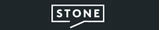 Stone Real Estate - Hunter Valley