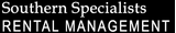 Wendy Cawte Rental Management - FLAGSTAFF HILL