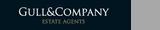 Gull & Company Estate Agents - BALLARAT CENTRAL