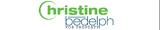 Christine Bedelph for Property