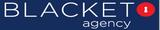The Blacket Agency - Double Bay
