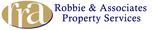 Robbie & Associates Property Services - Surfers Paradise