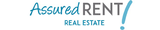 Assured Rent Real Estate