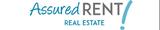 Assured Rent Real Estate