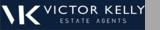 Victor Kelly Estate Agents - NEWTOWN