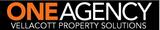 One Agency Vellacott Property Solutions - THORNLIE