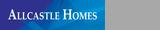 Allcastle Homes - KELLYVILLE