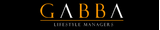 Gabba Lifestyle Managers