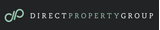 Direct Property Group Pty Ltd - MELBOURNE