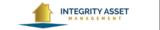 Integrity Asset Management - Newport