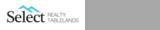 Select Realty Tablelands - ATHERTON