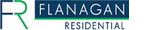 Flanagan Residential Pty Ltd - LAUNCESTON