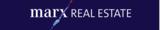 Marx Real Estate - ANGASTON RLA274482