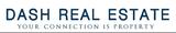 DASH Real Estate - Kallaroo