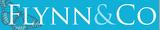 Flynn & Co Real Estate - Rosebud