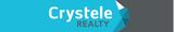 CRYSTELE DESIGNER HOMES - SMEATON GRANGE