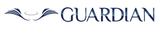 Guardian Property & Asset Mgmt - Brisbane