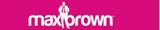 Max Brown - Montrose