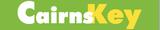 Cairns Key Real Estate - Cairns