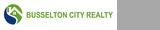 Busselton City Realty