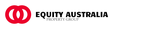 Equity Australia - Hope Island