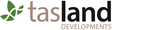 Tasland Developments - Launceston
