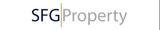 SFG Property - Burleigh Heads