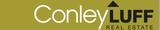 ConleyLUFF Real Estate Services - Mornington