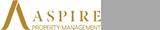 Aspire Property Management - Sunshine Beach