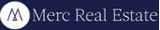 Merc Real Estate - CASTLE HILL