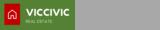 Viccivic Real Estate - TARNEIT