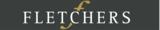 Fletchers - Diamond Valley, Banyule & Doreen