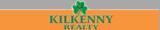 Kilkenny Realty - HIGH WYCOMBE