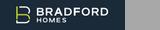 BRADFORD HOMES  - CAMDEN PARK