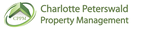 Charlotte Peterswald Property Management - Sandy Bay