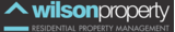 Wilson Property Residential Property Management - TRARALGON