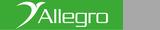 Allegro Property Group - ORMISTON
