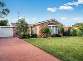 123 McFarlane Drive, Minchinbury, NSW 2770