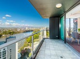 327/26 Felix Street, Brisbane City, Qld 4000