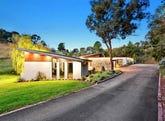 245 Kangaroo Ground - Wattle Glen Road, Kangaroo Ground, Vic 3097