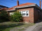 134 McKinnon Road, McKinnon, Vic 3204