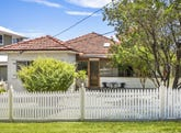 13 National Avenue, Loftus, NSW 2232