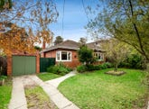 18 Central Avenue, Black Rock, Vic 3193