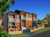 55  Middleton Cres, Bidwill, NSW 2770