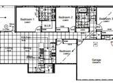 1 Cobb Crescent, Pimpama, Qld 4209