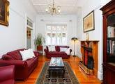 5 Gillies Avenue, Haberfield, NSW 2045