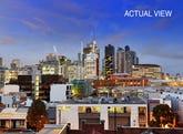 306/145 Roden Street, West Melbourne, Vic 3003