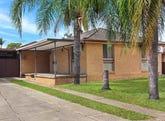 24 Barker Street, Bossley Park, NSW 2176